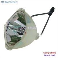 Lâmpada para PANASONIC PT-DZ6710EL ET-LAD60/PT-D6000/PT-D6000ES PT-D6000LS PT-DW6300 PT-DW6300ES PT-DW6300LS PT-DW6300ELS