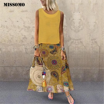 bb1190f47 2019 nueva llegada falda Maxi de tul Falda larga elástica faldas de cintura  alta enaguas de dama de ...