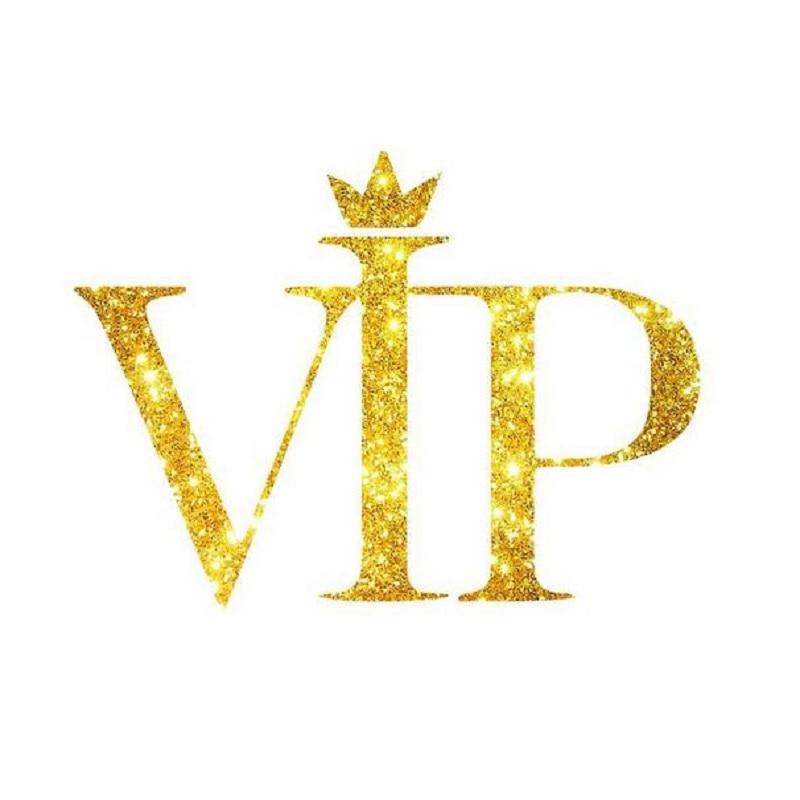 VIP link For Alaina Cloke relojes watches men top brand luxury lige tourbillon automatic mechanical watch mens fashion sport wristwatch relogio masculino