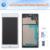 """Para sony z3 lcd com frame 5.2 """"display LCD touch screen digitador assembléia vidro L55T L55U D6603 D6643 D6653 D6633 + Ferramentas + Filme"""