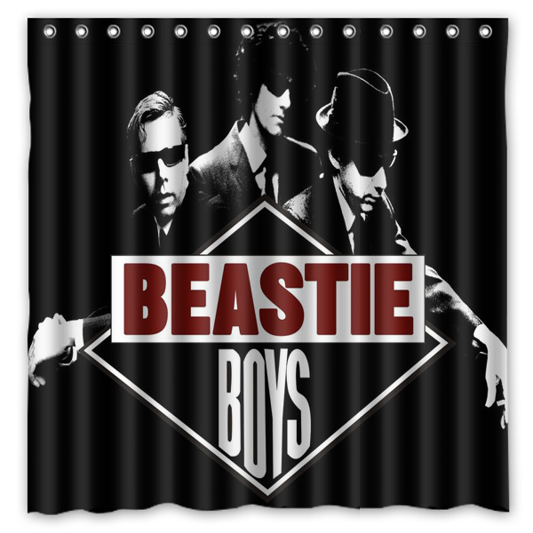 Boys Shower Curtain Reviews - Online Shopping Boys Shower Curtain ...
