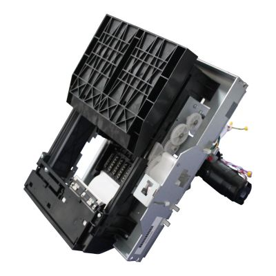 for Epson  Stylus Pro 7910 / 7900 Pump Assembly dx3 dx5 dx7 stylus pro 7910 7900 pump assembly printer parts