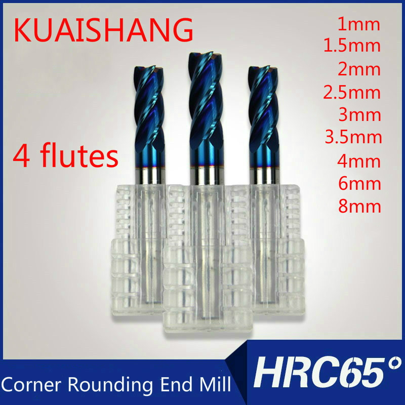 "1//4/"" CNC Diamond drag engraving bit spring loaded cad cam etching mill router"