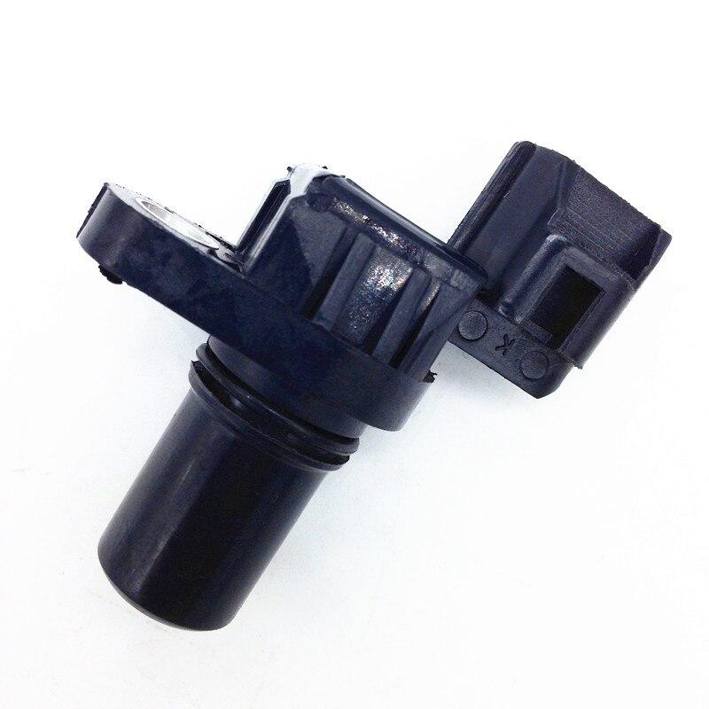 Camshaft Position Sensor For KIA Magentis Sorento VOLVO