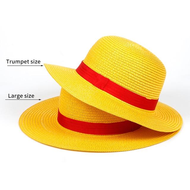 76021db5069f7 Fashion Parent-child sun hat Cute children sun hats bow hand made women  straw cap beach big brim hat casual glris summer cap