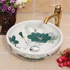 Ceramic Painting Cle...