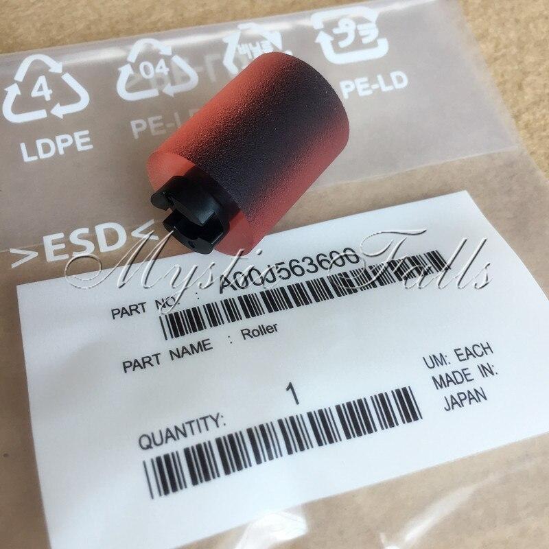 XD301-10