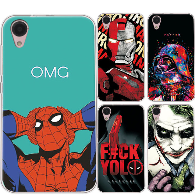 Aliexpress.com : Buy Adlucky New Charming Phone Case For