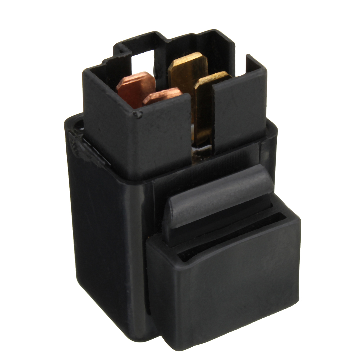 Image 3 - Starter Relay Solenoid Replacement for Yamaha 29U 81950 92 00 29U 81950 93 00-in Motorbike Ingition from Automobiles & Motorcycles