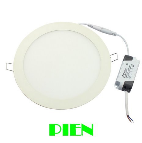 Buy 18w led downlight lamparas de techo - Downlight cocina led ...