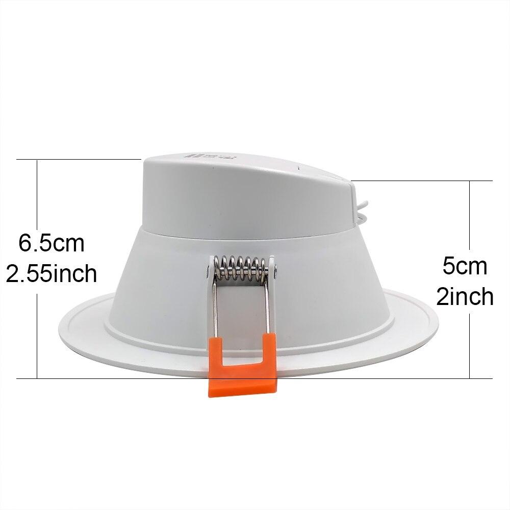 hat Image_20180508090051