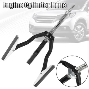 4 Inch Engine Cylinder Brake H