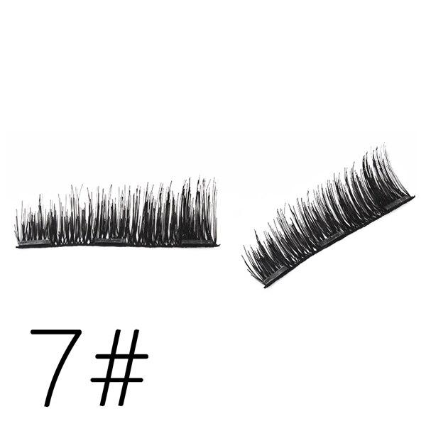 7#sku