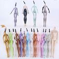 New Arrived The Body for Monster Hight/Ever HighT Dolls Best Gift Toy to Child Many Styles to Choose Monster Dolls Only the Body