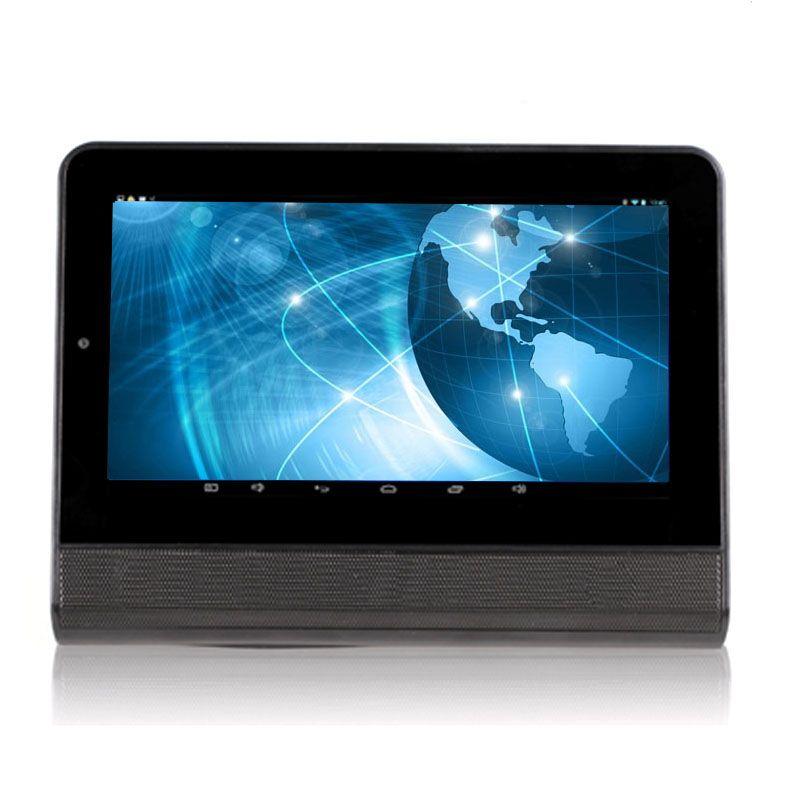 High end 9 7 inch retina ips font b tablet b font pc 4G font b
