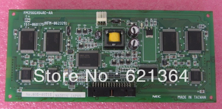 FM256GX64AC-AA    professional  lcd screen sales  for industrial screenFM256GX64AC-AA    professional  lcd screen sales  for industrial screen