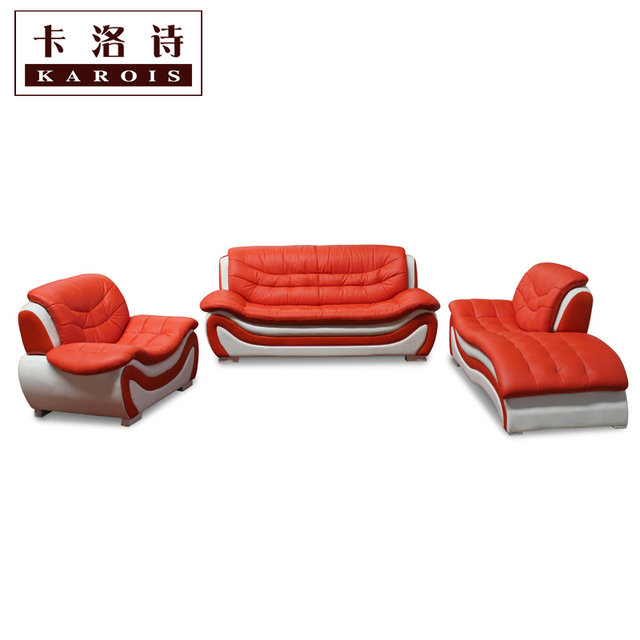 leather sofa, sectional sofa, living-room furniture, 123 sectional sofa corner sofa export wholesale