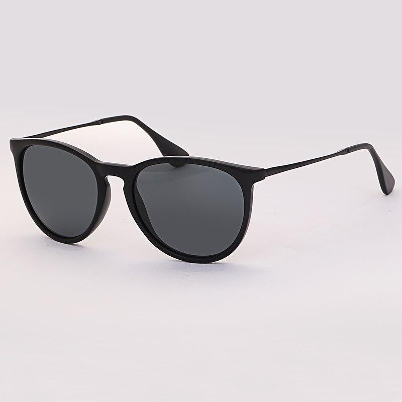 2224f662f Bolo.ban EriKa classic sunglasses women 54mm glass lens mirror sun glasses  oculos de sol Gafas adult eyewear UV400-in Sunglasses from Apparel  Accessories on ...