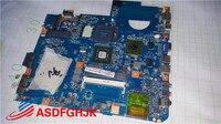 JV50 MV M92 MB 48.4CG07.011 For Acer aspire 5738 Laptop Motherboard MBP5601015 GM45 DDR2 HD4500 100% TESED OK