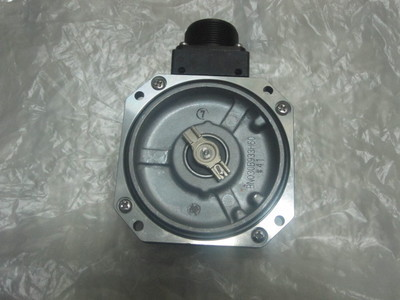 New original servo motor encoder OSA18-A21 new original sgdm 15ada sgmgh 13aca61 200v 1 3kw servo system