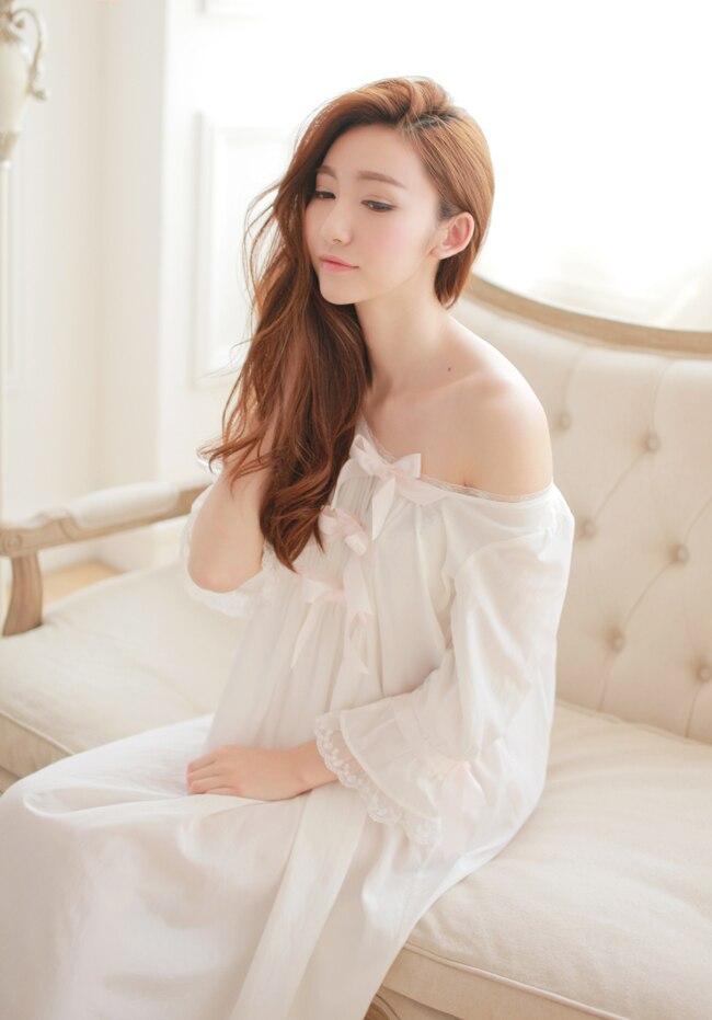 Aliexpress Com Buy Free Shipping Ladies Silk Princess
