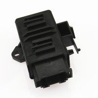 SCJYRXS Car Front Seat Heating Regulation Module Switch Controller For Golf MK5 Polo Pasast B6 B7 EOS Tiguan 1K0 959 772