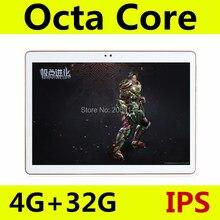 10 inch MTK8752 Octa Core Tablet PC font b smartphone b font 1280x800 HD 4GB RAM