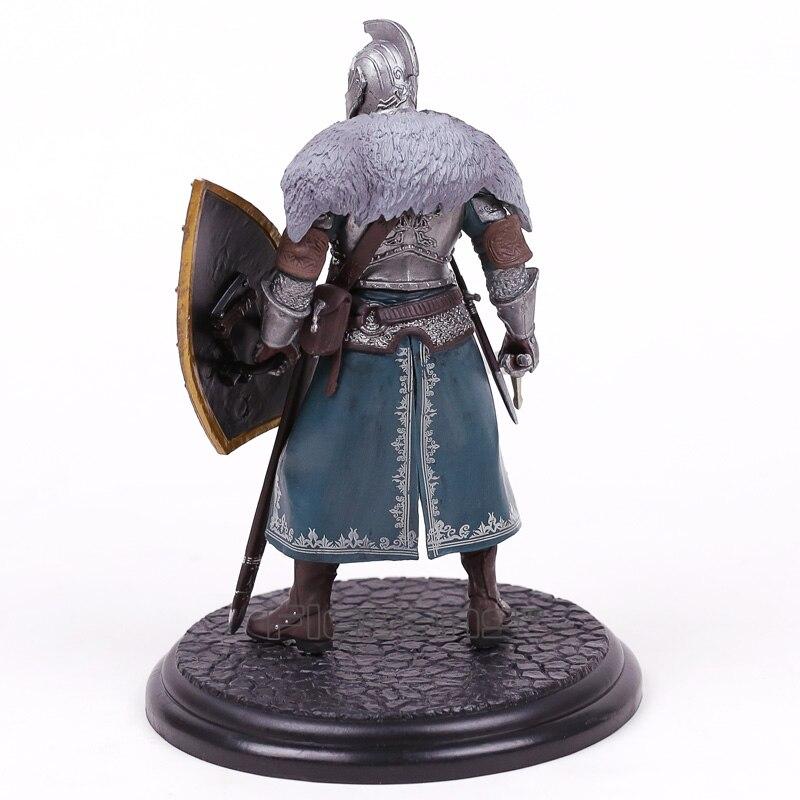 Faraam Knight Dark Souls Figure