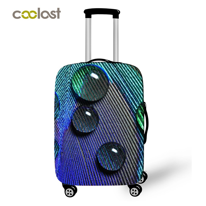 Online Get Cheap Printed Luggage -Aliexpress.com | Alibaba Group