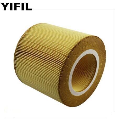 YS3E Luftfilter Saab 9-5
