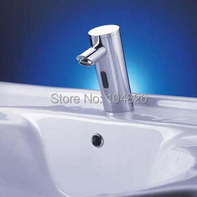 Free Vector Graphic  Water  Tap  Kitchen  Bathroom Free Image On. Taps Kitchen And Bath   Poxtel com