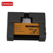 Für BMW ICOM A3 Pro + Berufsdiagnosewerkzeug Hardware V1.40