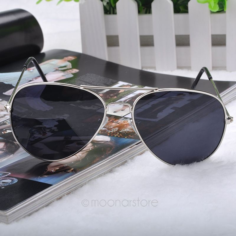 MHM041 sunglasses (18)