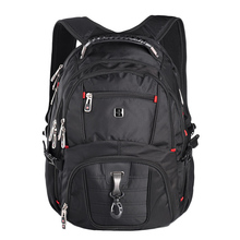 Laptop backpack wenger online shopping-the world largest laptop ...