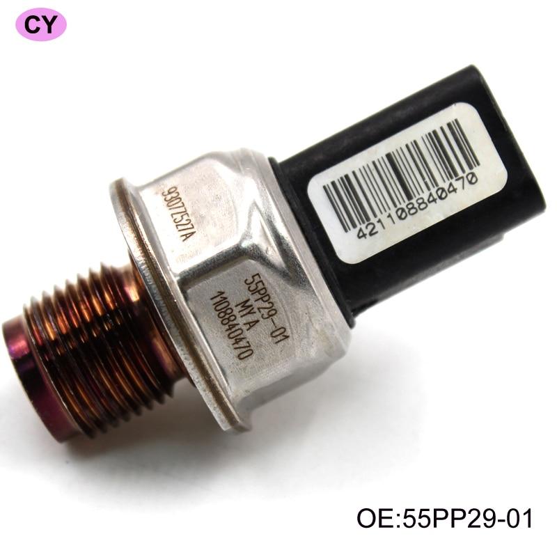 9307z527a