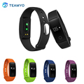Original ID107 Smart Band Sports Wristband With Pulsometro Bluetooth 4.0 Wearable Devices for Android iOS Smart Phone