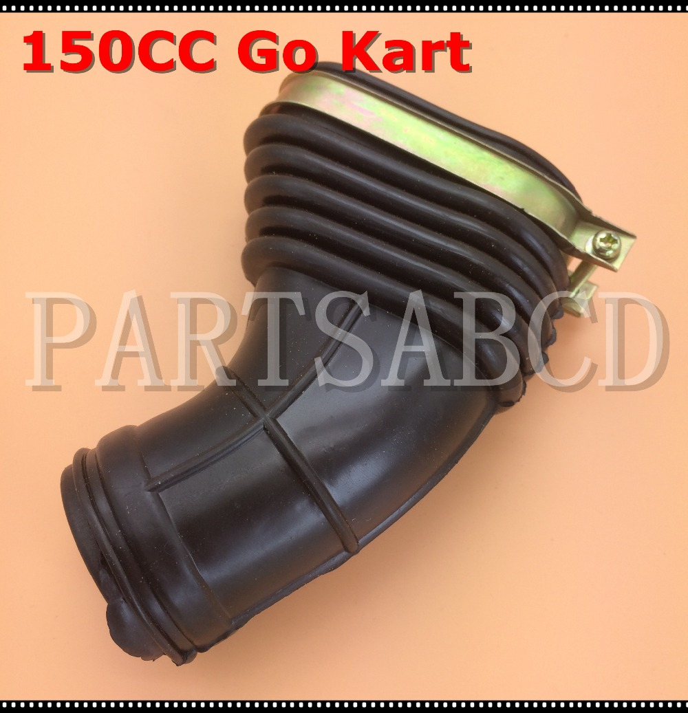 Buy yerf dog karts and get free shipping on AliExpress com
