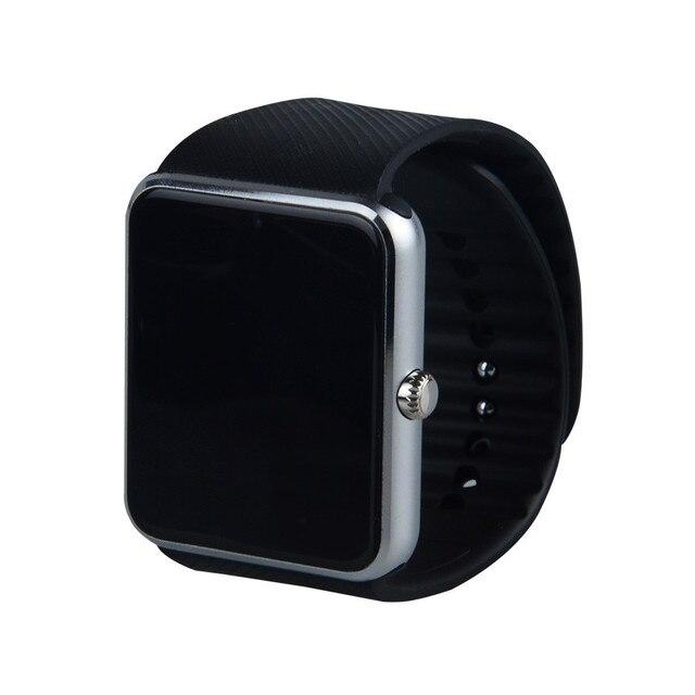 SENBONO Smart Watch SBN-GT08