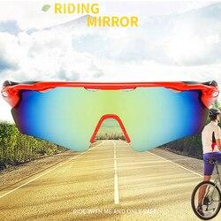 ZK40 Erwachsene Schutzbrille Dropshipping Goggle Explosion-proof Sport Sonnenbrillen Outdoor Brille Männer Nachtsicht Fahren Gläser