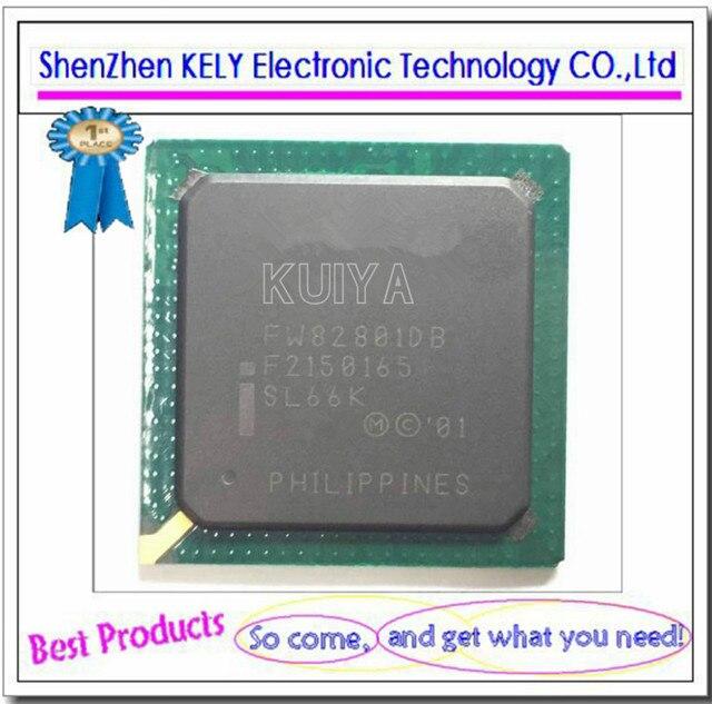 Fw82801fb motherboard drivers intel