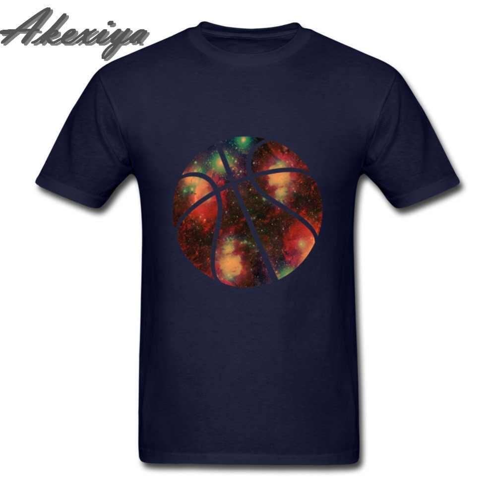 Баскетбол galaxy dragon ball футболка черный металл мода 2018 негабаритных tshit для мужчин топы корректирующие Джокер белый ajax мальчик друзья подарок
