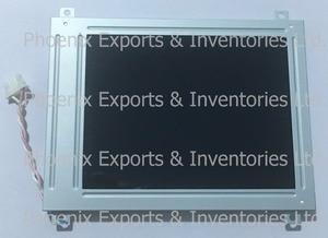 "Image 4 - Panneau daffichage LCD dorigine LM5Q32 R 5.7 ""LM5Q32R"