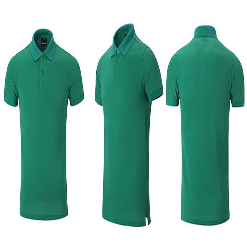 New Summer Quick Dry Polo Hiking T-Shirt Men Women Slim Fitness Shirt Sport Climbing Camping Jerseys Golf Tennis Hiking T-Shirt