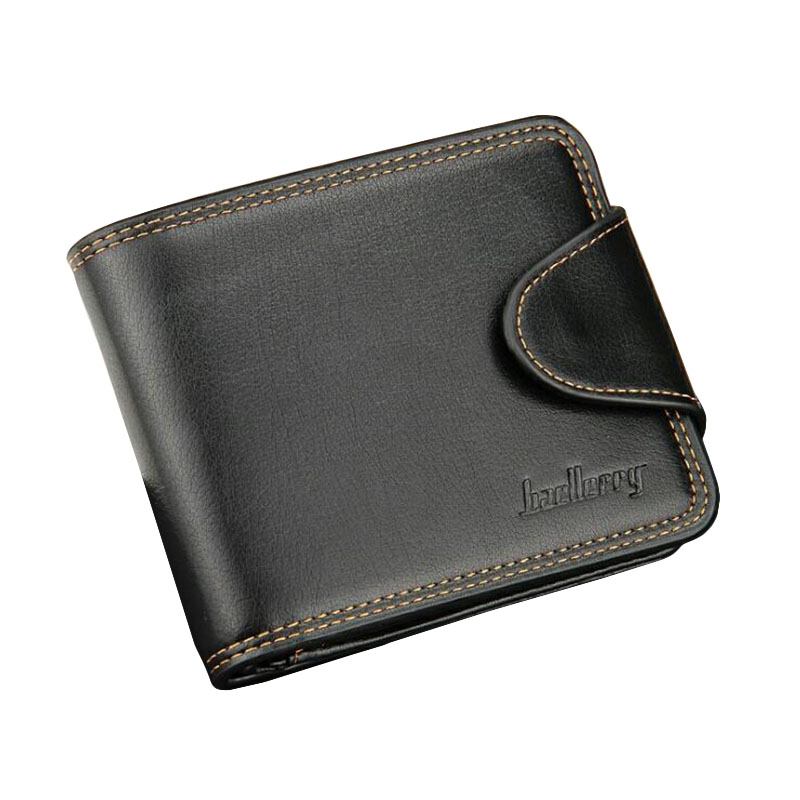 with Hidden Slot Trifold Men Wallet High Quality Leather Men Wallets Zipper Coin Pocket Card Photo Holder Euro Style Vintage Bagwith Hidden Slot Trifold Men Wallet High Quality Leather Men Wallets Zipper Coin Pocket Card Photo Holder Euro Style Vintage Bag