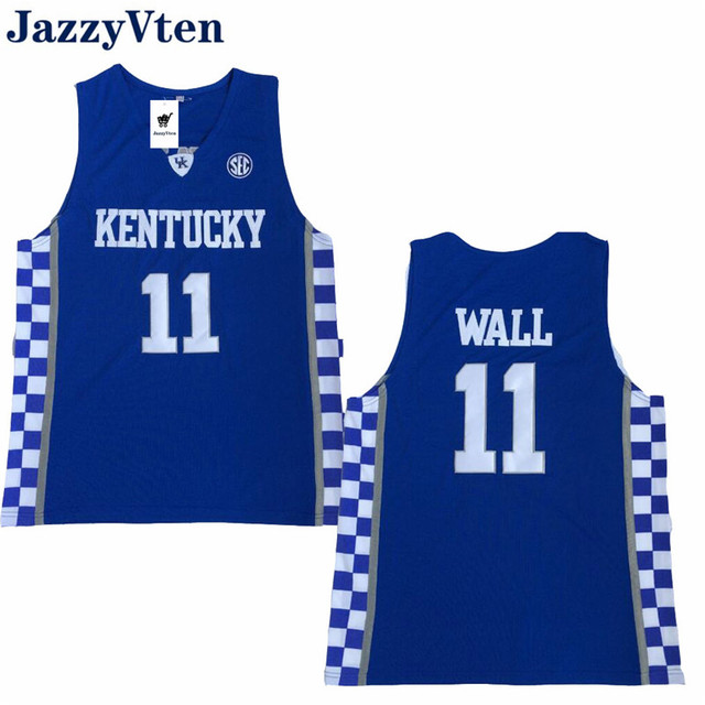 online store 09acb 02228 sale john wall basketball jersey ee3d0 ca440