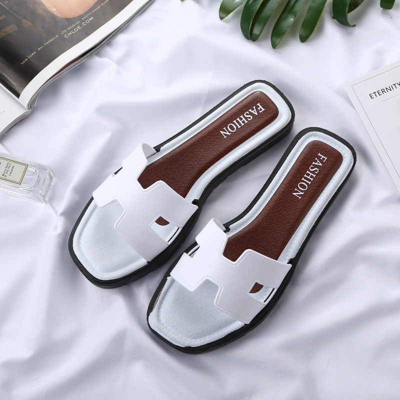 Women Summer Bling Strap Flip Flops Beach Slippers Shoes Mules Platforms Sandals candy colors women slippers clogs mules eva 2017 summer flip flops beach garden shoes fashion sandals outdoor chinelo feminino