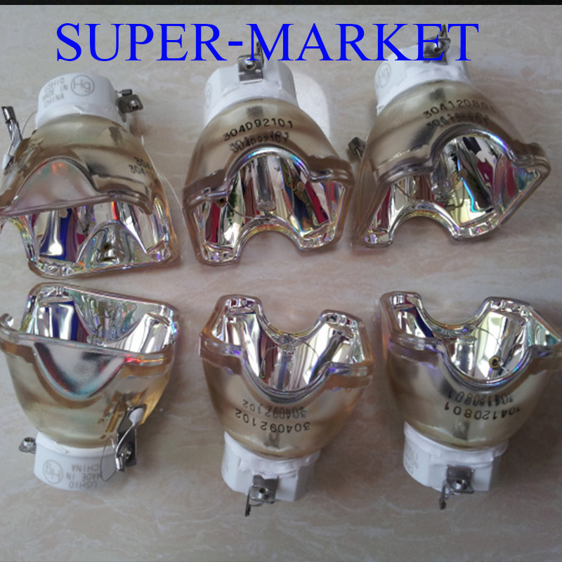 Free Shipping Original projector bare bulb DT00841 For CP-X200/CP-X205/CP-X300/CP-X305/CP-X308/CP-X400/CP-X417/ED-X30/ED-X32 replacement projector lamp with housing dt00841 for cp x200 cp x205 cp x300 cp x305 cp x308 cp x400 cp x417 ed x30