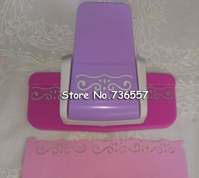 Perfect decorative pattern embossed laciness device print machine perfect decorative pattern embossed laciness device print machine handmade greeting card making tools m4hsunfo Image collections