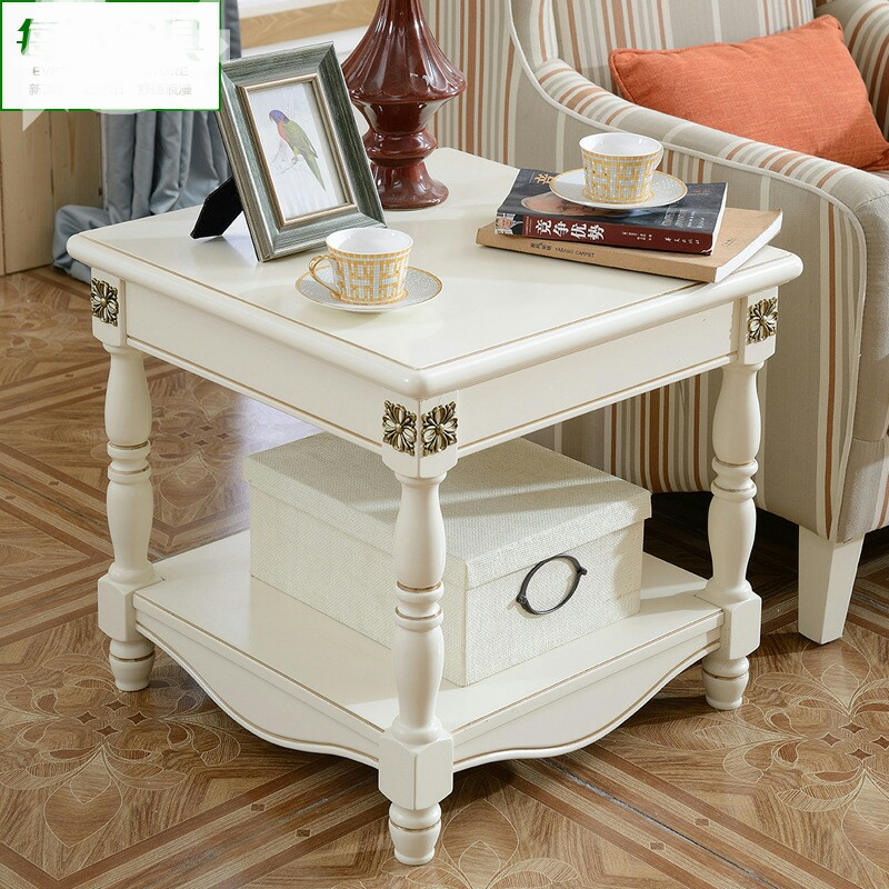 Solid Wood Coffee And End Tables For Sale: Coffee Tables Living Room Furniture Home Furniture