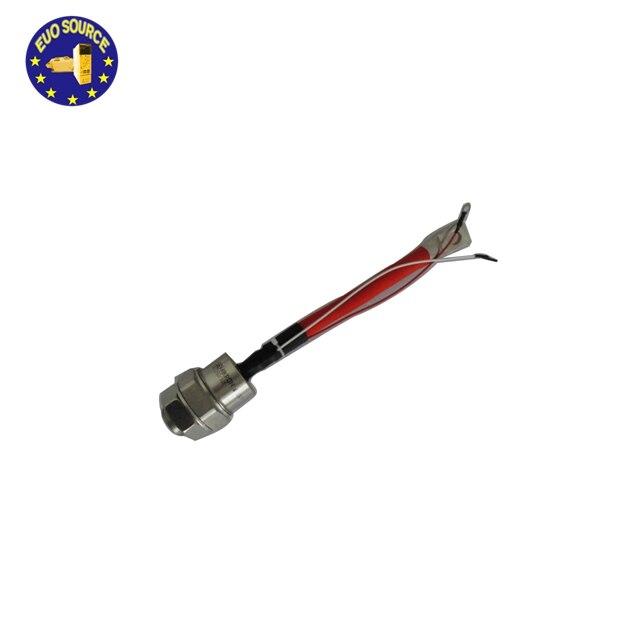 Semikron scr thyristor SKN870/04,SKT343/12E,SKN870/30 thyristor skkh132 08e skkh132 12e skkh132 14e skkh132 16e
